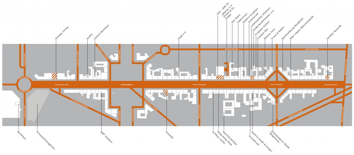 cabinet_street_map.jpg