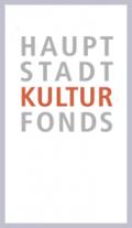 hauptstadtkulturfond.logo_.png