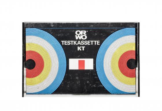 orwo_testkassette.jpg