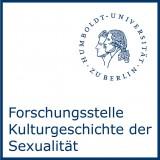 Logo HU Forschungsstelle Sexualität