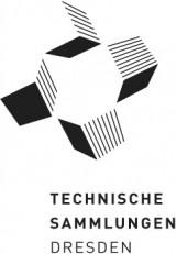 Logo bw Technische Sammlungen Dresden