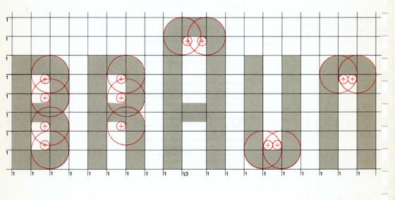 Braun Logo 2