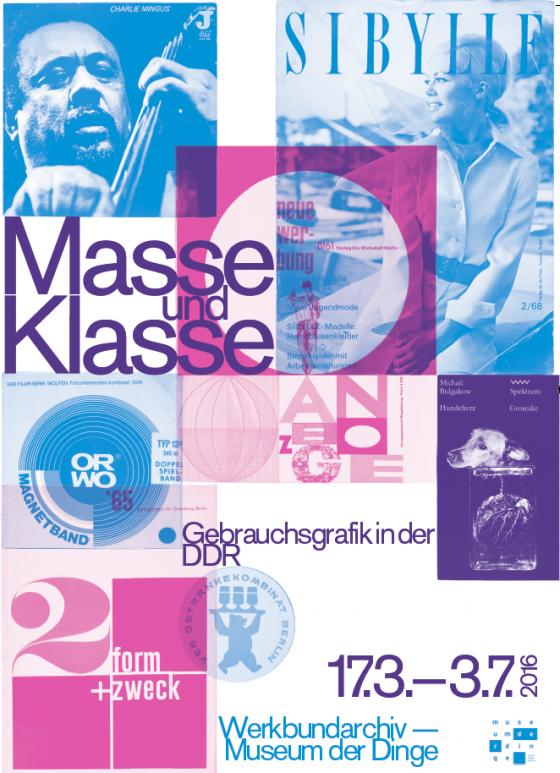flyer_masse_und_klasse.jpg